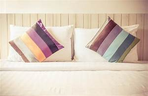 how often should you wash bedding the active times