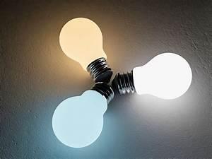 Led Light Bulbs : the lighting trinity 3 specs you must know when purchasing led light bulbs ~ Yasmunasinghe.com Haus und Dekorationen