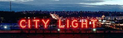 seattle city light nisus preservation news