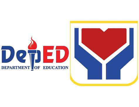 local bureau deped dswd partner to promote rights of adopted children