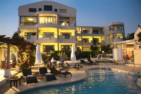 Misty Waves Boutique Hotel Hermanus  Updated 2018 Reviews. Metal Roofing San Antonio 360 Degree Surveys. Carpet Cleaning Miami Beach Lasik Edina Mn. Spa Retreats In Maryland Cost Report Template. How Do I Get A Google Voice Phone Number. Difference Between Money Order And Check. Electric Water Heater Leaking. Does Yogurt Help You Lose Weight. Boat Insurance Louisiana Medicaid To Medicare