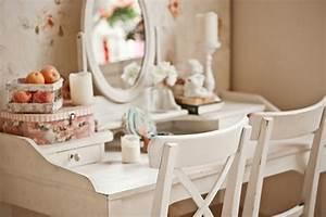Zimmer Vintage Gestalten : innenausstattung mit m beln von ikea aequivalere ~ Whattoseeinmadrid.com Haus und Dekorationen