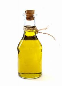 6 Tips to Choosing the Perfect Olive Oil