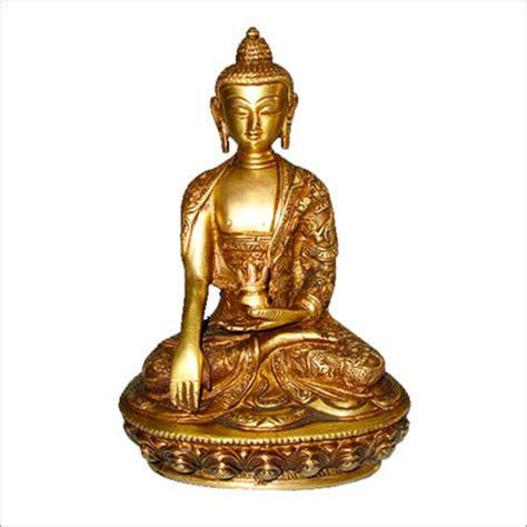 Home Decor Buddha Statue  Home Decor Buddha Statue