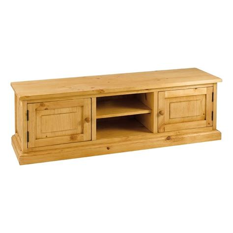 bureau en pin pas cher meuble tv pin massif blanc pas cher