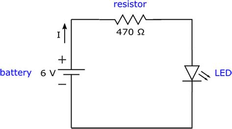 What Are Resistors Used For Dummies