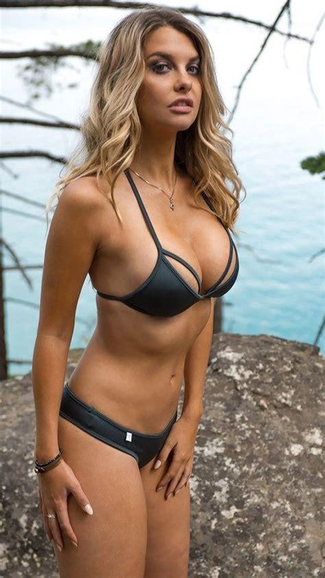 emily sears sexiest women alive   emily sears