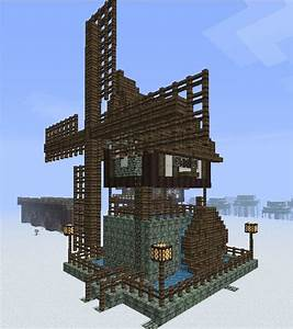 Information About Minecraft Water Wheel Blueprints Yousense Info