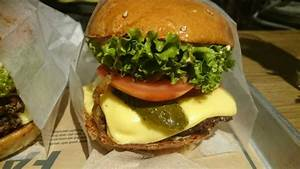 Burger Restaurant Mannheim : bewertungen jamy 39 s burger restaurant in 68169 mannheim ~ Pilothousefishingboats.com Haus und Dekorationen