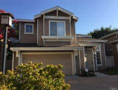 Claremont Houses For Rent by Claremont Ca Houses For Rent 44 Houses Rent 174