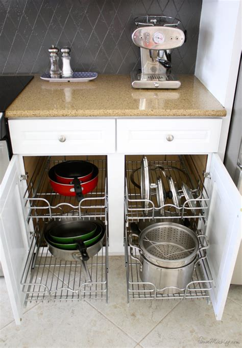 best way to organize kitchen cabinets and drawers how to organize your entire house house mix
