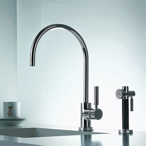 most popular kitchen faucets 1000 images about favorite kitchen faucets on