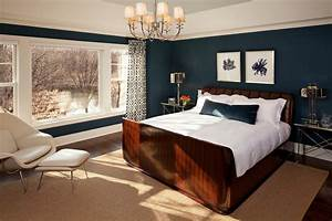Master Bedroom Blue Paint Ideas | Fresh Bedrooms Decor Ideas