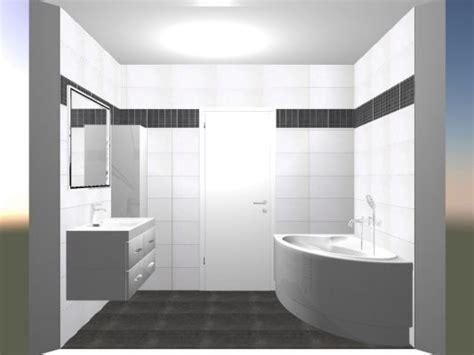 salle de bain sol gris recherche lak 225 s salle de bains sol gris salle de bains avec