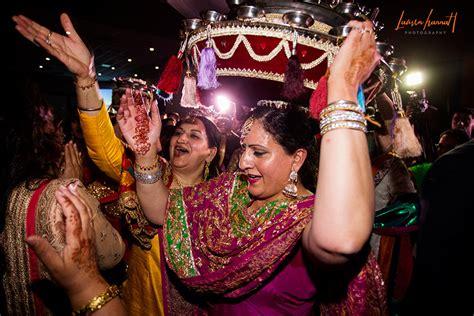 jasse amar edmonton indian wedding fun edmonton