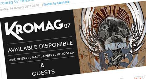 magazines  graphic designers designbump