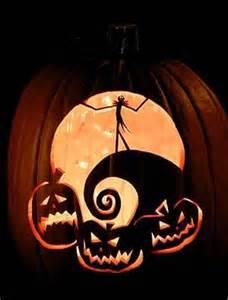 Free Minion Pumpkin Carving Stencil by Pumpkin Carving Patterns And Halloween Pumpkin Carving