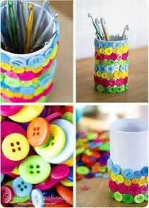 obiecte handmade manualidades para hacer con niños yasabe