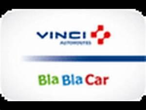 Badge Télépéage Vinci Installation : badge t l p age blablacar youtube ~ Medecine-chirurgie-esthetiques.com Avis de Voitures