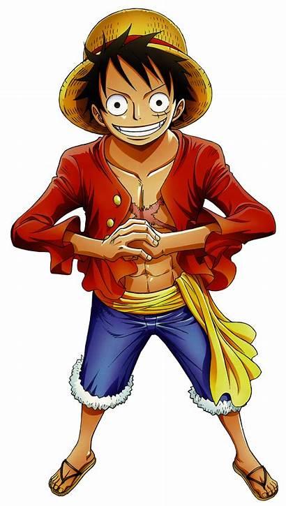 Luffy Monkey Fandom Character Hat Captain Wiki