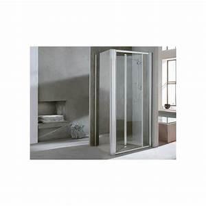 Porte De Douche Pliante : porte de douche young s90 pliante novellini ~ Melissatoandfro.com Idées de Décoration