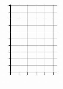 Blank Bar Charts