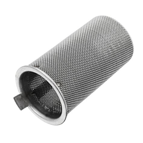 car parking heater glow strainer screen filter for eberspacher heater d1lc d5lc alexnld