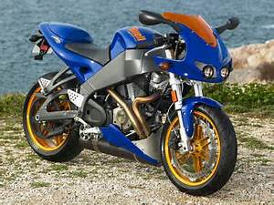 Fiche Moto 12 : buell xb 12 r firebolt 2005 fiche moto motoplanete ~ Medecine-chirurgie-esthetiques.com Avis de Voitures