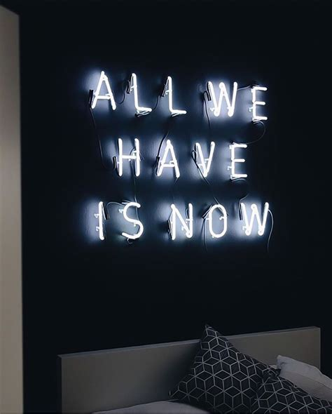 remember this before buying wall neon lights warisan lighting