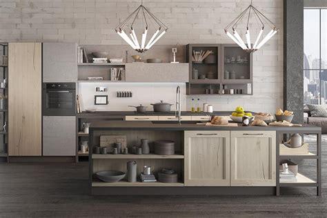 cucina asia factory  arredo righetti mobili novara
