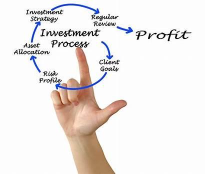 Process Investment Fund Portfolio Hedge Mutual Steps