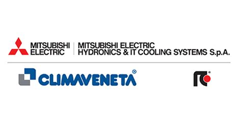 Mitsubishi Cooling Systems by Cooling Systems Mitsubishi Cooling Systems