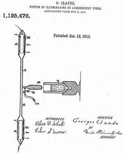 20 Influential Inventions from 1900 1910