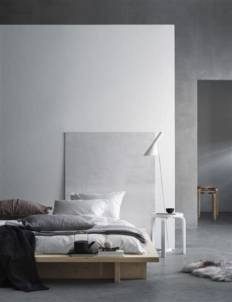 vilsamma sovrum   olika stilar sa skapar du dem
