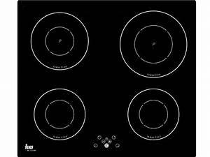 Kochfeld Autark Induktion : induktionskochfeld 60cm autark touch timer pkm if4 rahmenlos einbaukochfeld neu ebay ~ Buech-reservation.com Haus und Dekorationen