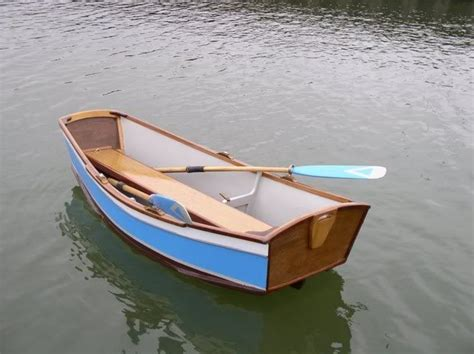 elegant punt google search   wooden boat kits