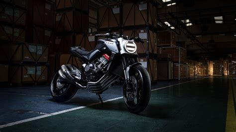 Bmw C 650 Sport Backgrounds by Honda Neo Sports Caf 233 Concept สปอร ตคาเฟ ต วต นแบบใหม ว า