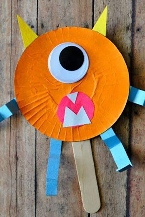 easy halloween crafts  kids  family halloween