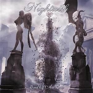 Hong Kong Charts Nightwish End Of An Era Album Review Sputnikmusic
