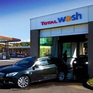 Total Wash Avis : vente priv e 20 la carte total wash avec 40 de cr dits ~ Medecine-chirurgie-esthetiques.com Avis de Voitures