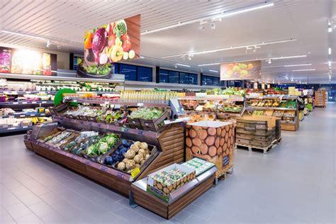 het nieuwe gezicht van aldi  nederland retailtrendsnl