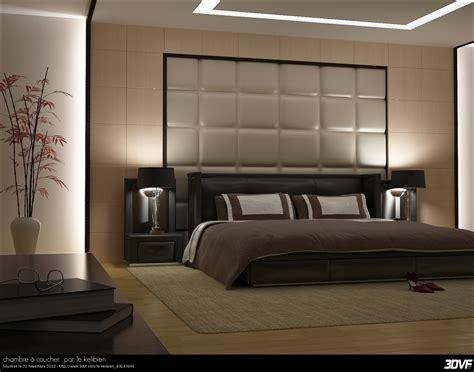 le chambre à coucher 3dvf com portfolio de bouafif adnen le kelibien
