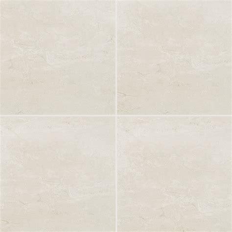 Beige Fliesen by Stella Beige External Tiles 450x450