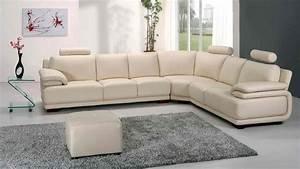Modern Sofa Couch : sofas baratos beautifying your house designoursign ~ Indierocktalk.com Haus und Dekorationen