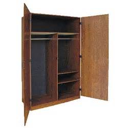 ameriwood storage wardrobe at big lots nicole pinterest