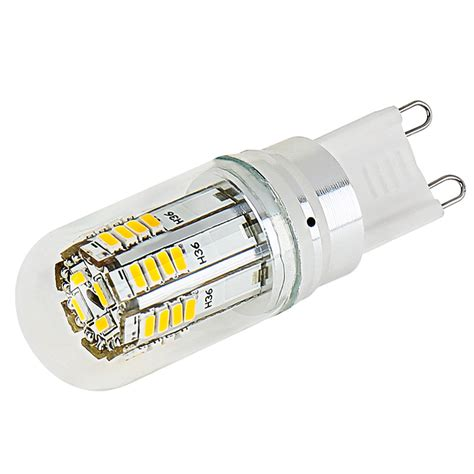 light bulb suppliers near me led g9 light bulb g9 led bulb 36 high power leds led bi