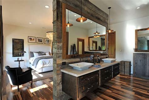 floor level bed frame modern master bedrooms with en suite bathroom designs abpho