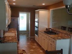 galley kitchen remodel cost 21 best small galley kitchen ideas small galley kitchens 3713