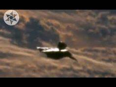 1000+ images about ufo on Pinterest | UFO, Aliens and NASA