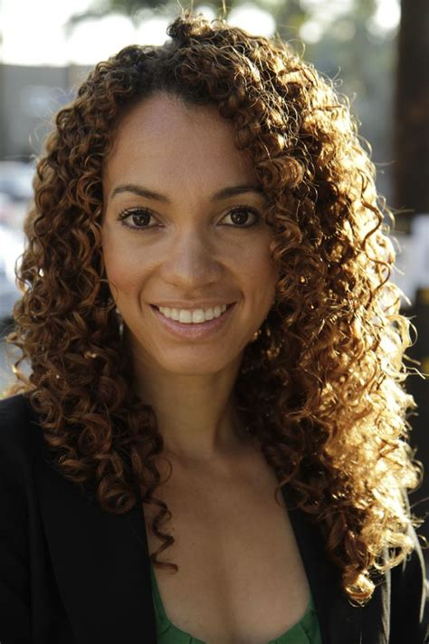 14 Women of Color Who Rocked 2014 | Colorlines